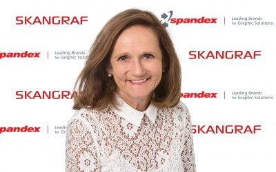 Spandex expands Nordic presence with acquisition of Norwegian distributor Skangraf AS