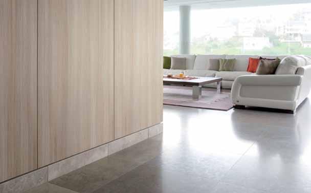 3M_DiNoc-revestimiento-adhesivo-salon-hogar