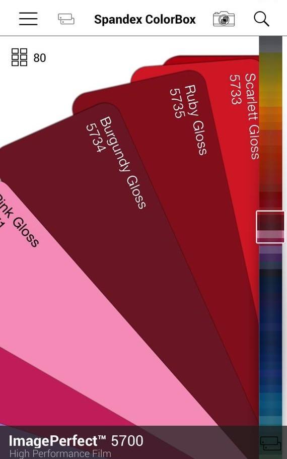 Spandex-ColorBoxApp-Colores