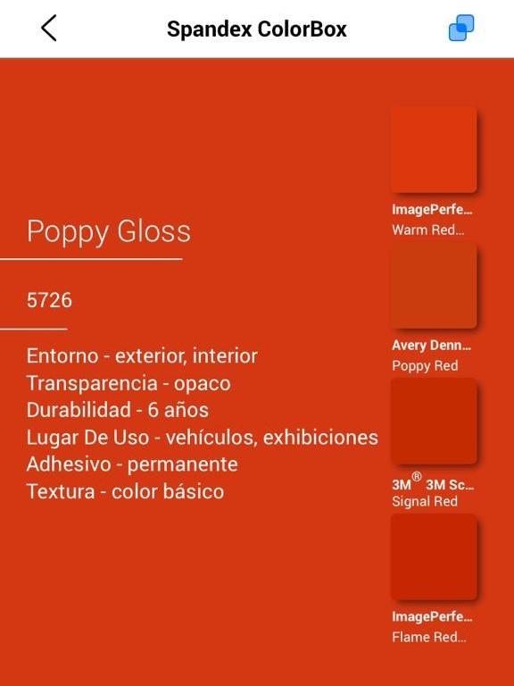 comparar-color_ColorBoxApp_Spandex