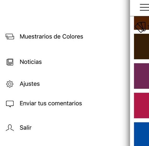 Spandex-ColorBoxApp-muestrario-colores