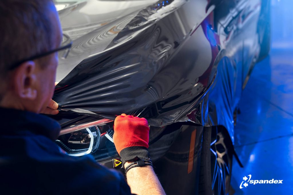 Spandex_3M_2080_Car-Wrapping