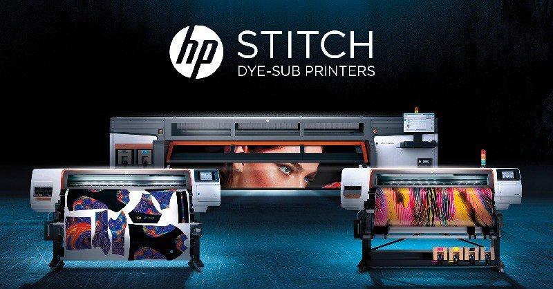 hp-stitch-textiles-publicidad-decoracion-interiores