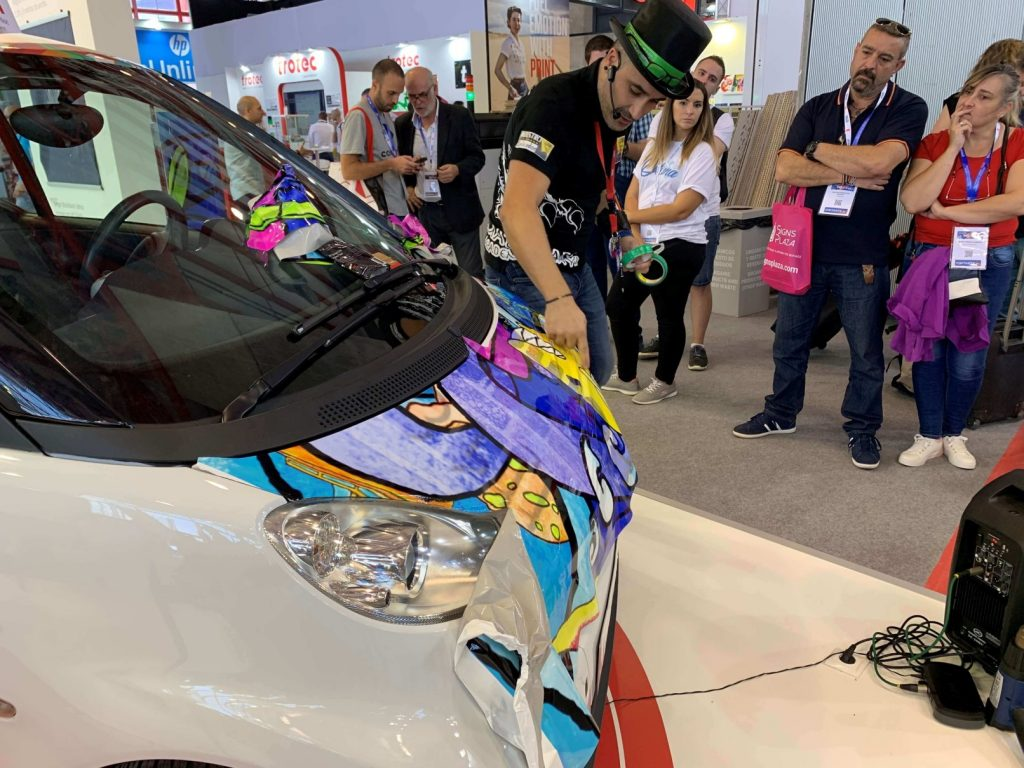 spandex-c!print-2019-rotulacion-coches