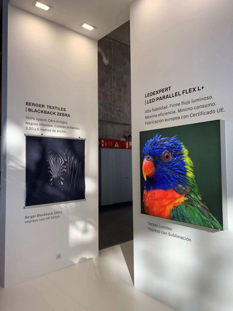 spandex-c!print-2019-berger-textiles