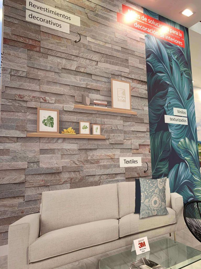 spandex-c!print-2019-decoracion-interiores