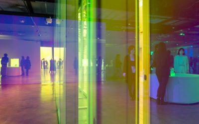 Salone del Mobile: tutti i trend architectural 2019 dalla Design Week