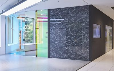 di-noc-glass-decoracion-interiores