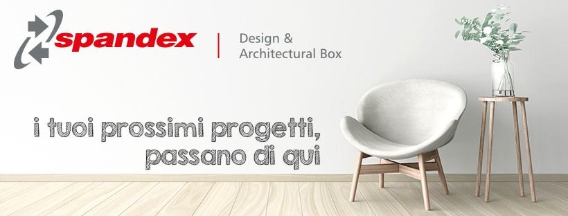 Design & Architectural Box