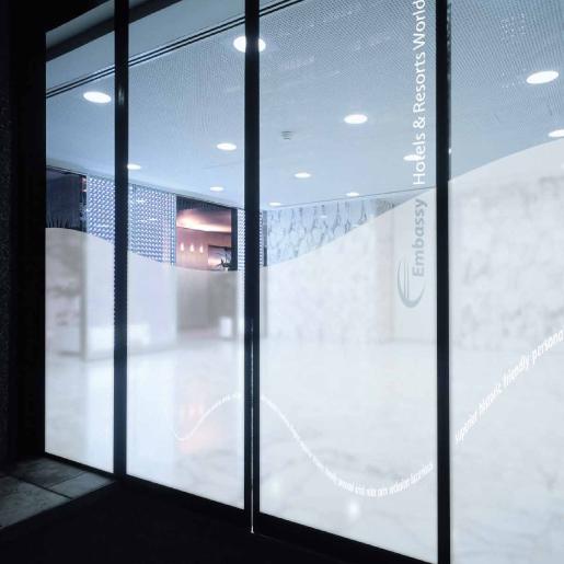 ImagePerfect-5801-vinilo-glaseado-vidrio