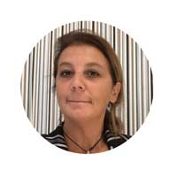 Paola Coronel