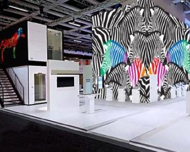 blackback-zebra-textil-cajas-luz