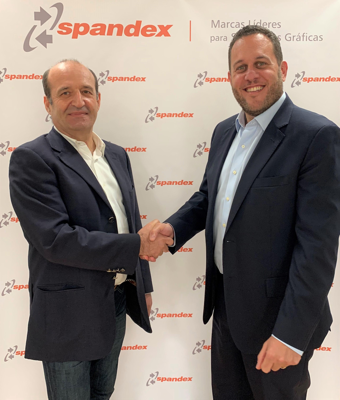 Spandex apunta al crecimiento del mercado ibérico con una nueva adquisición en Portugal