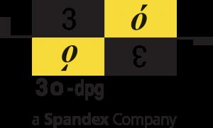 spandex-group-3odpg