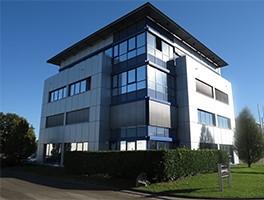 Wechsel in der Geschäftsführung der H. Brunner GmbH