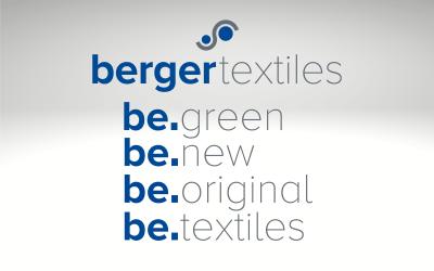 Spandex per bergertextiles