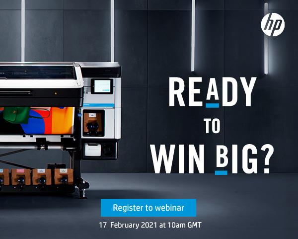 HP Latex webinar February 17