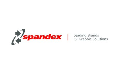 spandex iberia