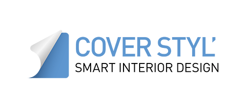 CoverStyl exclusive from Spandex