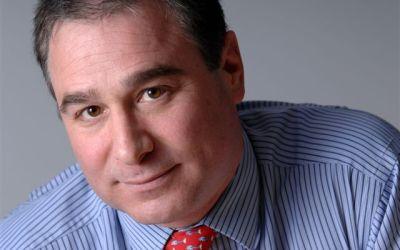 Spandex nombra a Andrew Coulsen como nuevo CEO