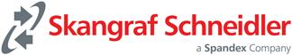 Skangraf Schneidler - Inspirasjon og nyheter