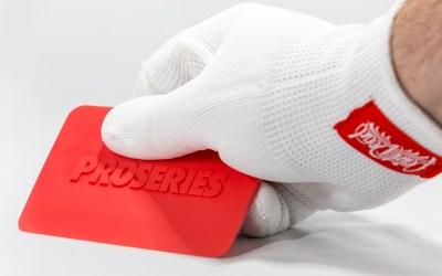 ProSeries wrapverktyg